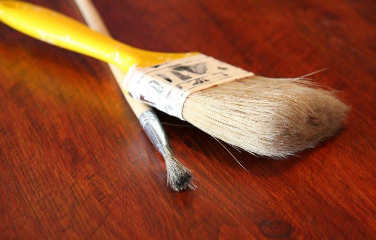 produit bois