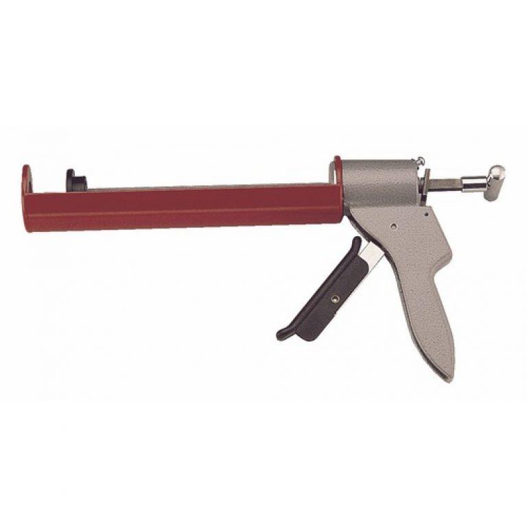 pistolet ayrton h40