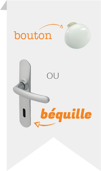 bouton-ou-bequille