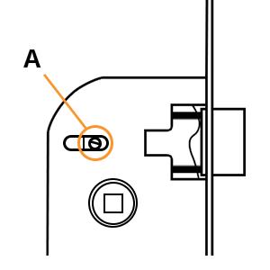 Retournement-pene-multibat-jpm-1