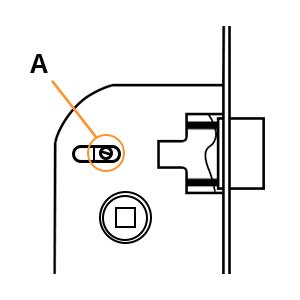 Retournement-pene-multibat-jpm-4