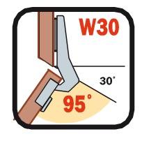 charniere-w30-95