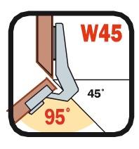 charniere-w45-95