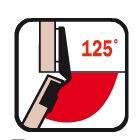 charniere125