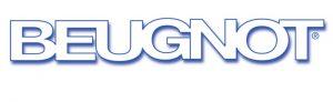 logo beugnot