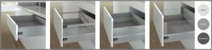 nuancier tiroir arcitech
