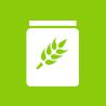 aliments logo