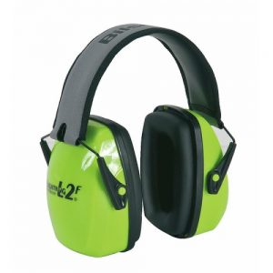 casque anti bruits