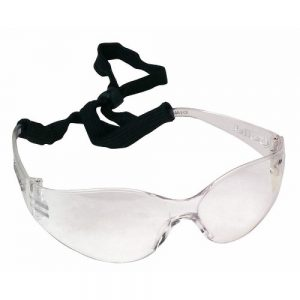 lunettes de protection