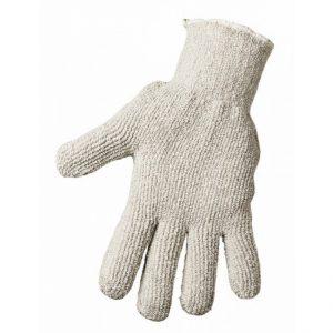 gants soudeur terry