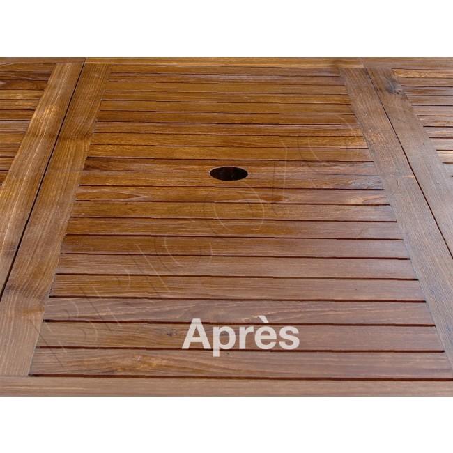 dalep-saturateur-bois-effet-apre-s-jpg-square-650x650