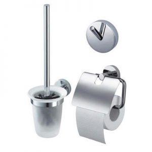 Accessoires de WC