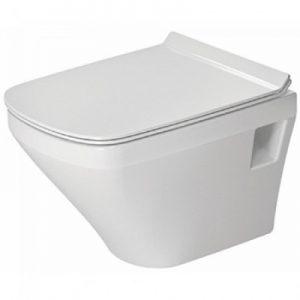 Cuvette WC Duravit