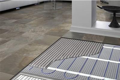 rointe l 39 expert du chauffage pour votre salle de bains. Black Bedroom Furniture Sets. Home Design Ideas