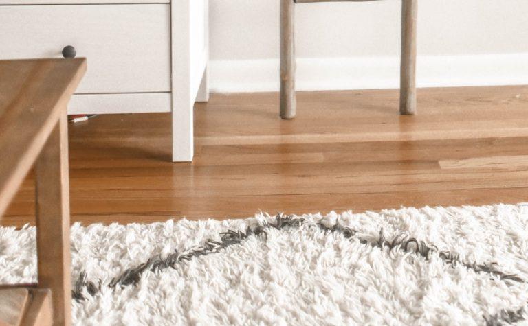 Aménager ou faire des travaux dans son salon-séjour