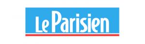 Le Parisien Bricozor