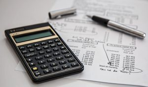 calculatrice crédit immobilier