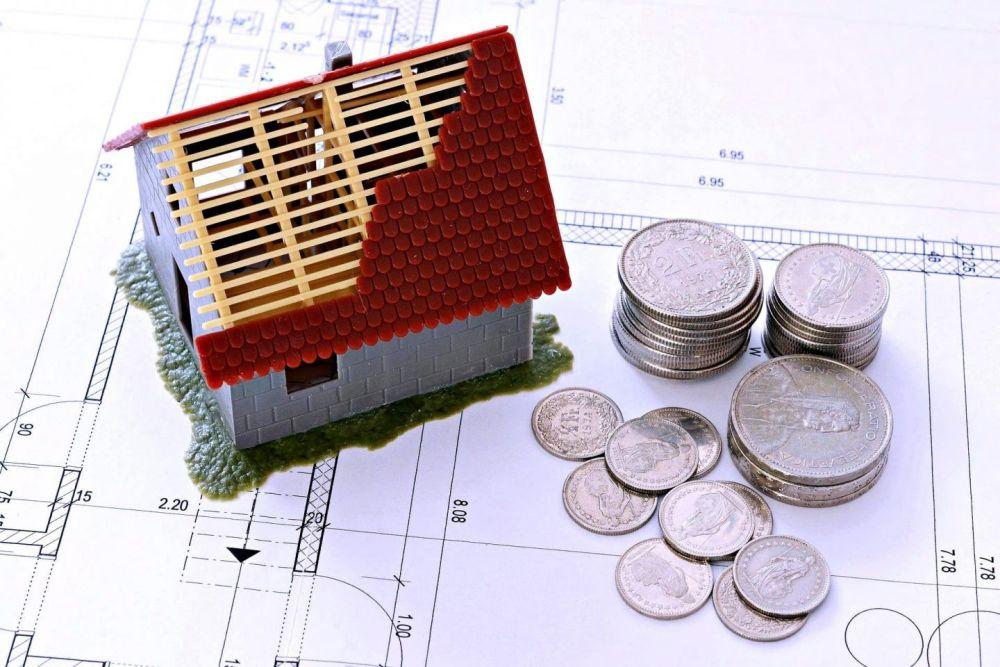crédit immobilier travaux