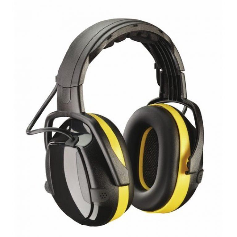 casque anti bruit actif pip