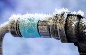 gel compteur eau