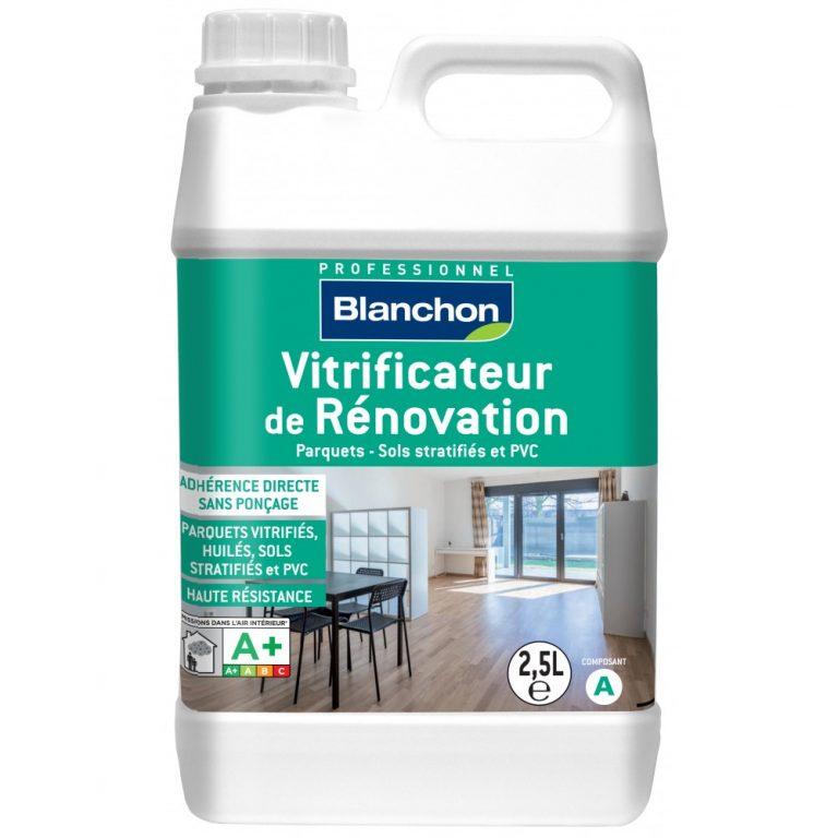 vitrificateur renovation blanchon
