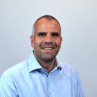 Philippe Allais, Directeur Commercial Bricozor