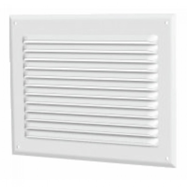 grille aeration anjos