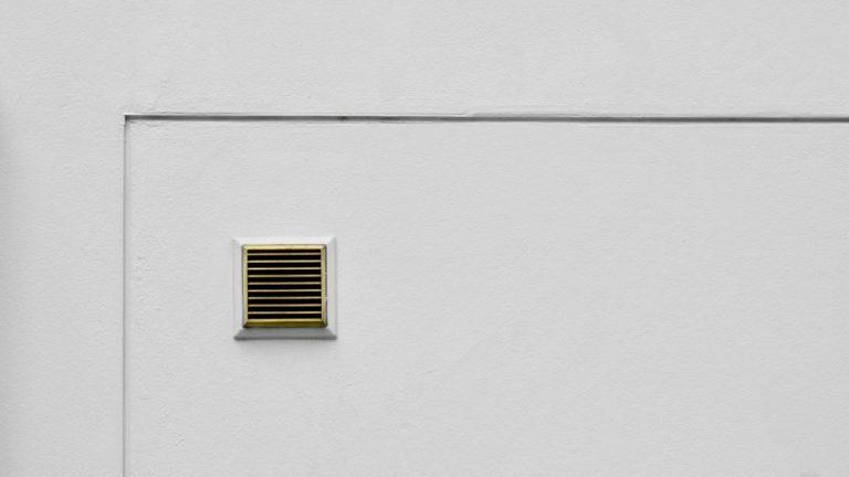 systeme ventilation maison