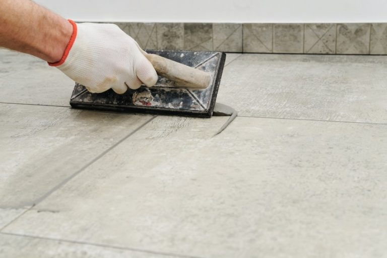 joint carrelage renovation