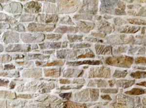 joint mur pierre