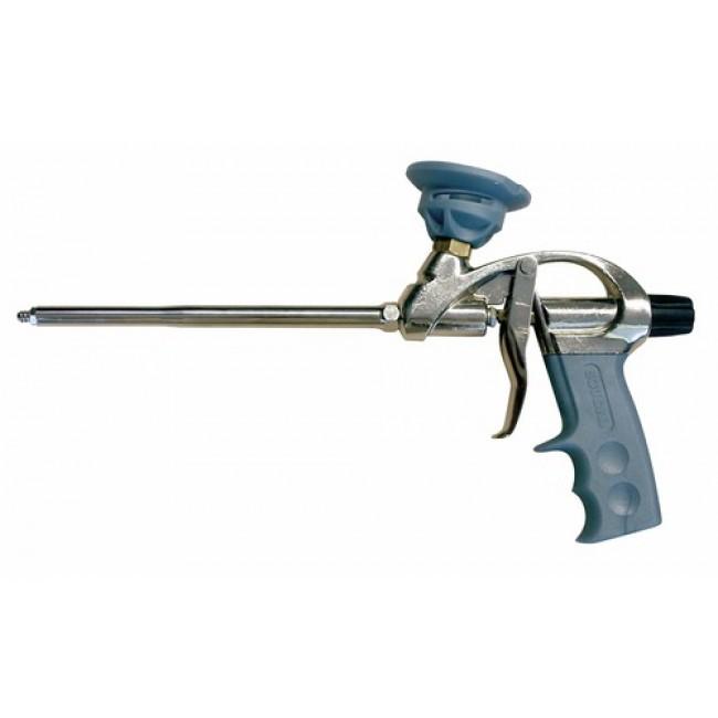 pistolet extrudeur mousse polyurethane