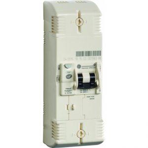 Disjoncteur différentiel tableau électrique
