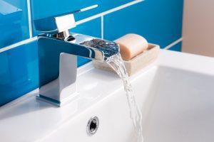eau lavabo sdb bricozor